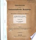 Muhammad ibn Ibrahim al-Anssâri's arabische Enzyklopädie der Wissenschaften