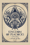 Kingdom of Peacocks