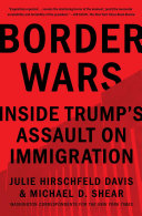 Border Wars Pdf/ePub eBook