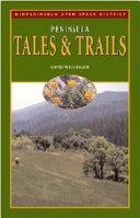 Peninsula Tales   Trails