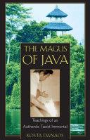 The Magus of Java [Pdf/ePub] eBook