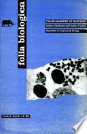 1993 - Vol. 41, Nos. 1-2