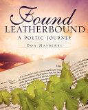 Pdf Found Leatherbound