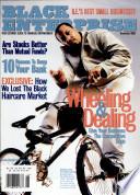 Nov 2000