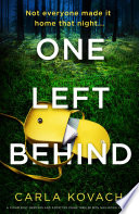 One Left Behind