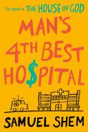 Pdf Man's 4th Best Hospital Telecharger