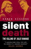 Silent Death