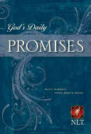 God's Daily Promises
