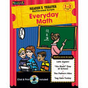 Reader s Theater Theme Collections  Everyday Math