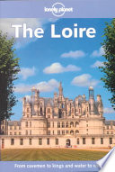 The Loire