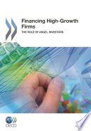 Financing High Growth Firms The Role Of Angel Investors