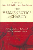 The Hermeneutics of Charity