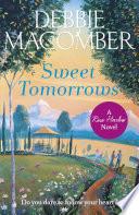 Sweet Tomorrows