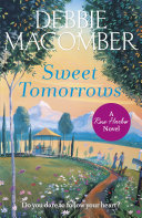 Sweet Tomorrows