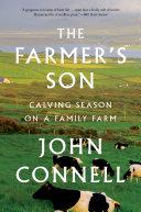 The Farmer's Son Pdf/ePub eBook