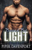 Bound by Light Pdf/ePub eBook
