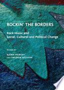 Rockin The Borders Book PDF