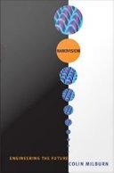 Nanovision Pdf/ePub eBook