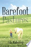 Barefoot Pastures