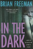In the Dark Pdf/ePub eBook