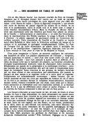 Repertoire analytique de litterature française