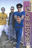 The Beastie Boys Companion