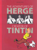 The Adventures of Herg    Creator of Tintin