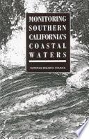Monitoring Southern California's Coastal Waters