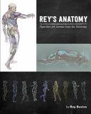 Rey s Anatomy