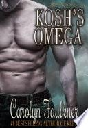 Kosh's Omega