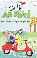 Oh My, Au Pair! [Pdf/ePub] eBook