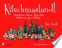 Kitschmasland!