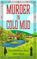 Murder in Cold Mud