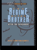 Pdf The Regime of the Brother Telecharger
