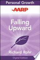 AARP Falling Upward Book