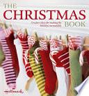 The Christmas Book (Hallmark)