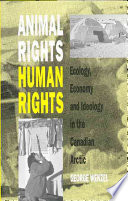 Download  Animal Rights, Human Rights  Free Books - Top Rankers
