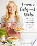 Emmas Feelgood-Küche