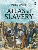 Atlas of Slavery