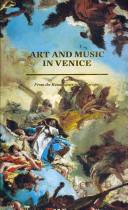 Art and Music in Venice
