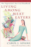 Living Among Meat Eaters ebook