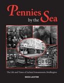 Pennies by the Sea
