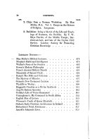 Pdf The London Quarterly and Holborn Review