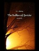 The Battles of Jericho [Pdf/ePub] eBook