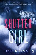 Shuttergirl Pdf/ePub eBook
