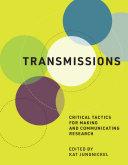 Transmissions Pdf/ePub eBook