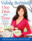 One Dish at a Time  Enhanced Edition