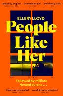 People Like Her Book PDF