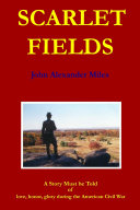 Scarlet Fields Pdf/ePub eBook