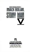Stony Man V
